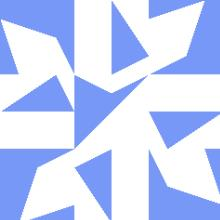 slee85's avatar