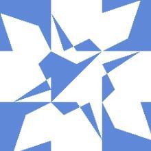 Sleekstone's avatar