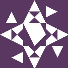 sleeperx37's avatar