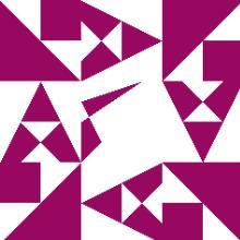 sleeplesskiwi's avatar