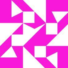 sleepy007's avatar