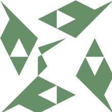 slegrow's avatar