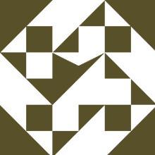 Sleiter's avatar