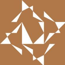 slemens's avatar