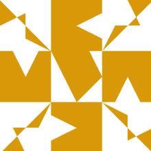 SlenderMan564's avatar