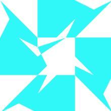 SLF08's avatar