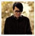 slfrank's avatar