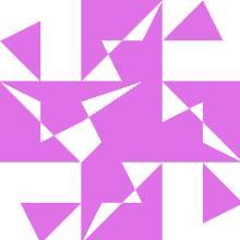 sliao8127's avatar