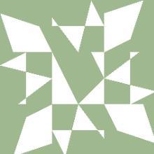 SlickRCBD's avatar