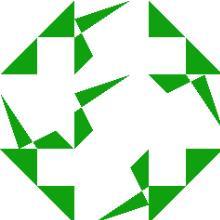 SlickRickD's avatar