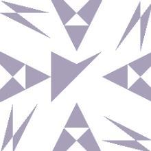 slickrickulous's avatar