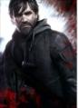 Slider16's avatar