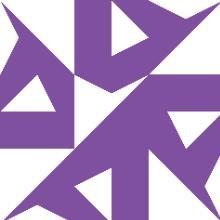 sliderX's avatar