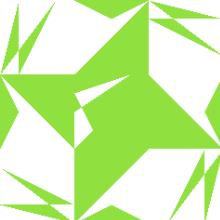SLiel's avatar