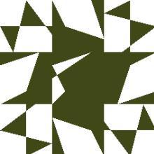 slightlyeskew's avatar