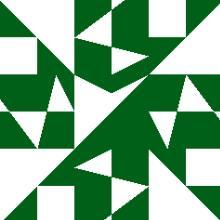 Slikpnot's avatar