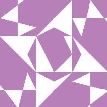 SLIM-E's avatar