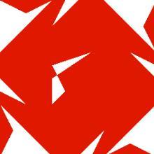 slim90's avatar