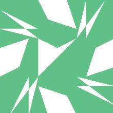 slime's avatar
