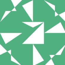 slimfit14's avatar