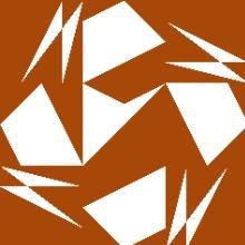 slimhss's avatar