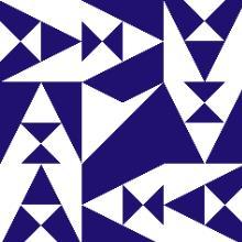 Slimjen06's avatar
