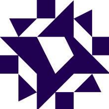 slimjim8094's avatar