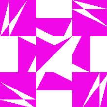 Slimmx's avatar