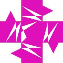 slimshadyrph's avatar