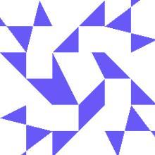 slingxshot's avatar