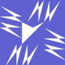 Slinkos's avatar