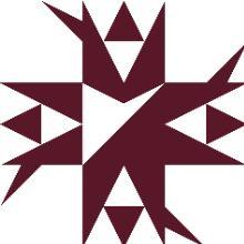 SlinkTMP's avatar