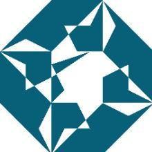 SlinkyBob9000's avatar