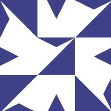 slintvarev's avatar