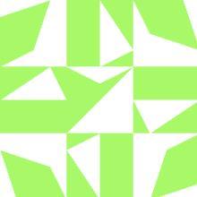 SlipEternalRobert's avatar