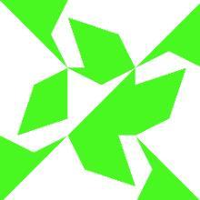 Slipklouco's avatar