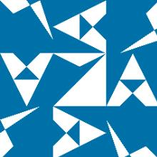 slipway's avatar