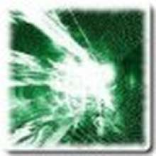SliverNinjas's avatar