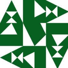 SLJK's avatar