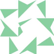SLN89's avatar