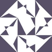 Slonyara's avatar
