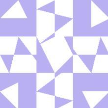 slot89's avatar