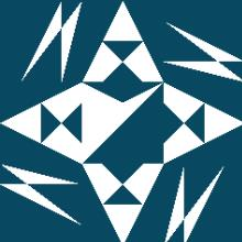 Slothme's avatar