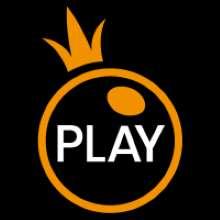 slotpragmaticplay's avatar