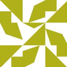 Slotpulsa78's avatar