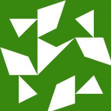 slouvat's avatar