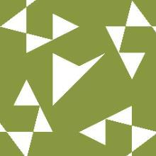 Slowcountry's avatar