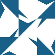 Slowlau's avatar