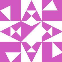 SlowV6's avatar