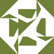 Sluggo79's avatar